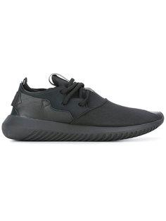 кроссовки со шнуровкой Adidas Originals