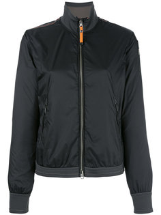 стеганая куртка Adele Parajumpers