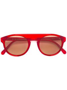 aviator sunglasses  Retrosuperfuture