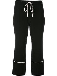 cropped pants LAutre Chose