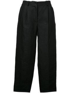 Parmi trousers Nehera