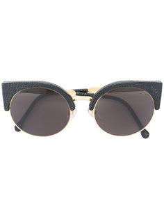 Ilaria sunglasses Retrosuperfuture