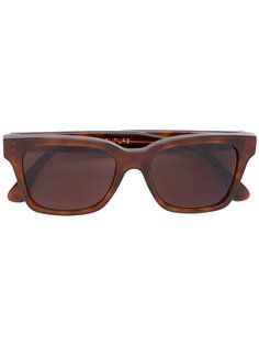 square frame sunglasses Retrosuperfuture