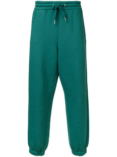 tracksuit trousers T By Alexander Wang
