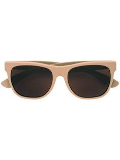 Classic sunglasses Retrosuperfuture