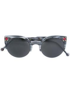 Panama sunglasses Retrosuperfuture