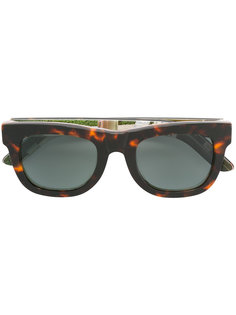 Ciccio sunglasses Retrosuperfuture