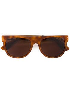 Flat Top sunglasses Retrosuperfuture