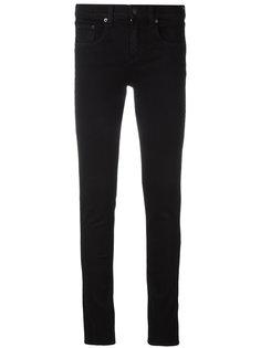 classic skinny jeans Rag & Bone /Jean