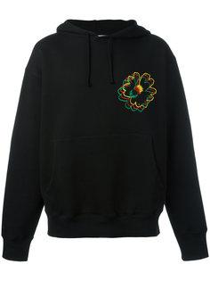 Nice One hoodie Stella McCartney