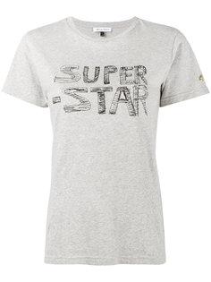 Super Star t-shirt  Bella Freud