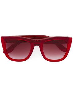 America sunglasses Retrosuperfuture