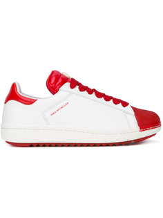 Angeline trainers Moncler