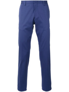 tailored trousers Paul Smith