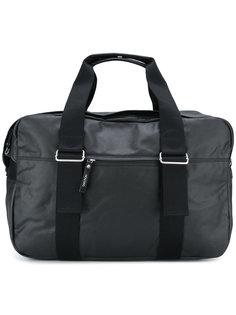 сумка Weekender Qwstion