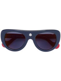 очки Snowcat Moncler