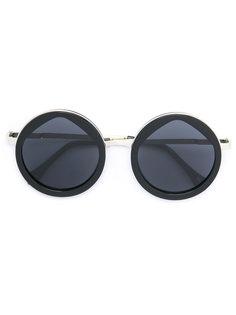 солнцезащитные очки Hey Yeh Le Specs