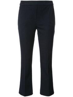 укороченные брюки Elie Tahari