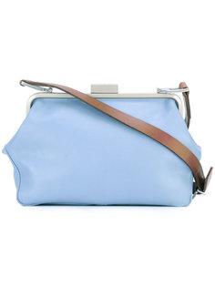 сумка через плечо Shirley Ally Capellino