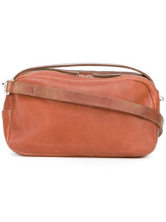 сумка через плечо Ginger Ally Capellino