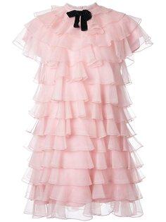 платье Bon Bon Macgraw