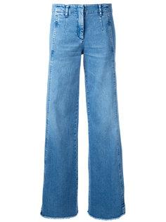 джинсы Seventy Dondup