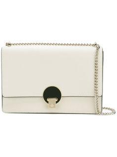 сумка через плечо с откидным клапаном Vivienne Westwood