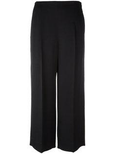 укороченные брюки Chalayan