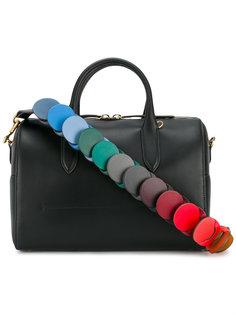 сумка на плечо Vere Barred Anya Hindmarch