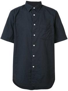 рубашка Standard Issue Beach Rag & Bone