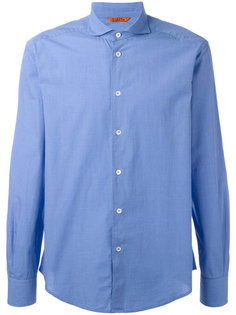 classic shirt Barena