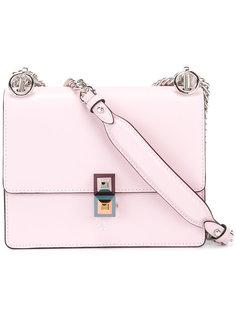 c2526c14c0fb Купить женские сумки Fendi в интернет-магазине Lookbuck | Страница 32