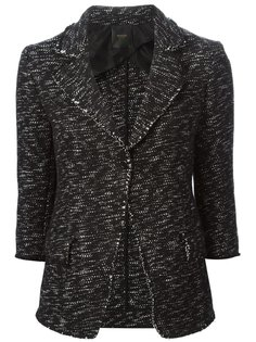 куртка-букле Agnona