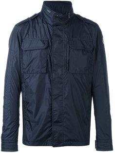 куртка Daumier Moncler