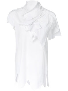 футболка Flinstone  Aganovich