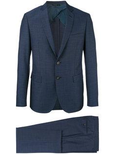 dinner suit  Tonello