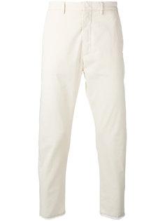 брюки Baldo Pence
