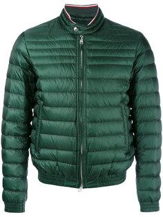 куртка-пуховик Garin  Moncler