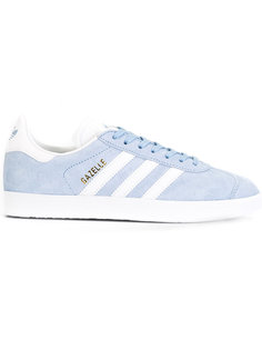 кеды Gazelle Adidas Originals