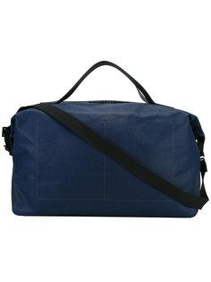 большая дорожная сумка Cooper Ally Capellino