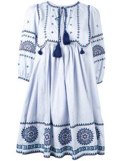 платье Sindhi Talitha