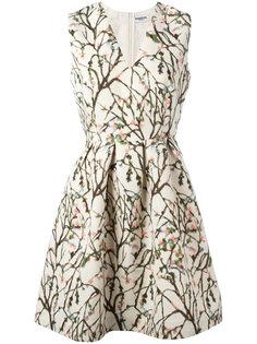 платье Narmony  Essentiel Antwerp