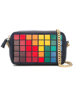 сумка через плечо Pixel Anya Hindmarch