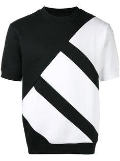 толстовка EQT Adidas Originals
