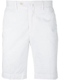 bermuda shorts  Hackett