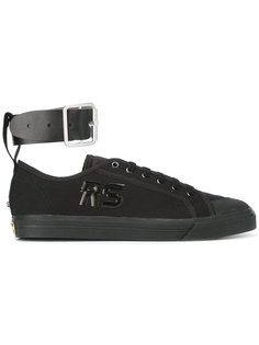 кеды RS Spirit Buckle Adidas By Raf Simons