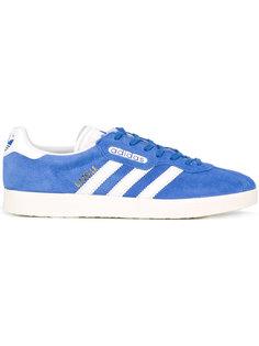 кеды Gazelle Adidas Originals