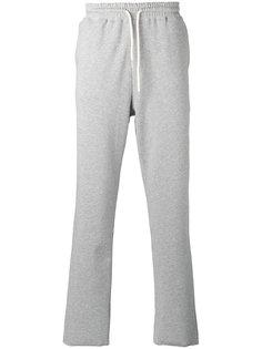 спортивные брюки Fogh Soulland