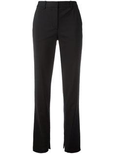 Needle trousers 3.1 Phillip Lim