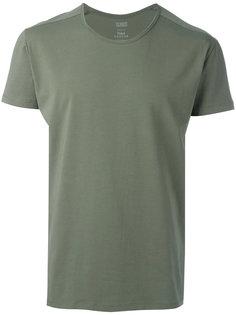 crew neck T-shirt  Closed